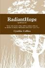 RadiantHope